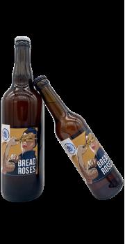 Bread & Roses - American...