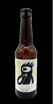 Néon - Pale Ale