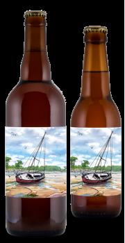 Pale Ale - Skumenn