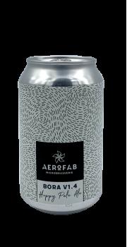 Bora - Hoppy Pale Ale