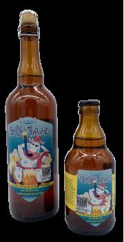 Brin de Folie - Pale Ale