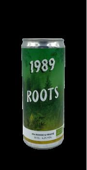 1989 Roots - IPA