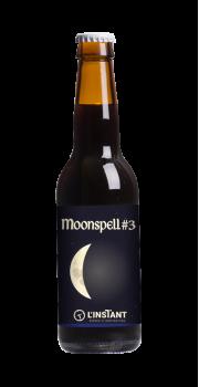 Moonspell 3 - Imperial Milk...