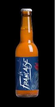 La Française - Pale Ale