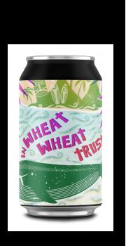 In Wheat Wheat Trust - NZ...