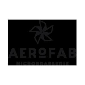 Aérofab